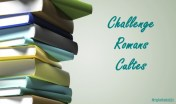 challenge-romans-cultes