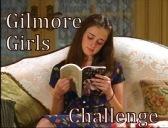 gilmore-girls-challenge_logo