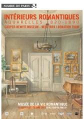 interieurs-romantiques_xl