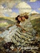 lectures-ensemble-james-jebusa-shannon