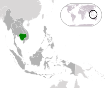 Location_Cambodia_ASEAN.svg