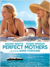 perfectmother