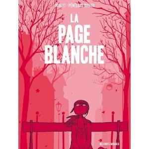 pageblanche
