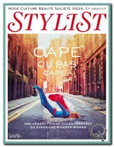 stylist-magazine-gratuit-beautifulandmore-5-233x300