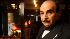 Agatha Christie's Poirot (Orient-Express) (2)
