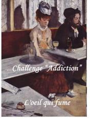 challenge-addict