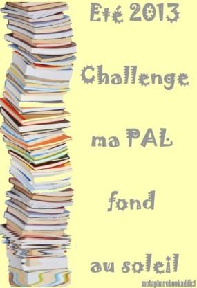 challenge-c3a9tc3a9