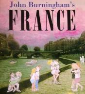 JOHN-BURNINGHAMS-FRANCE-1-JB FRANCE