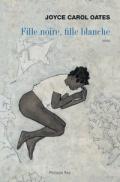 C_Fille-noire-fille-blanche_4159