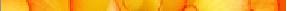 Capture d'écran 2013-07-18 à 19.58.35