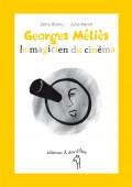CVT_Georges-Melies-le-magicien-du-cinema_7702.pjpeg