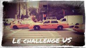 challengeus