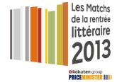 479x324_logo2_rentree-literaire2013