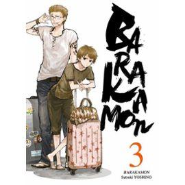 barakamon-tome-3-de-hiroyuki-yoshino-932992362_ML