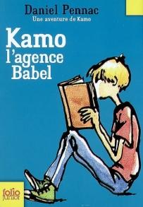 couverture_Kamo_agence_babel