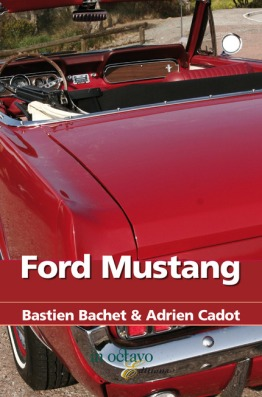Ford_Mustang__large