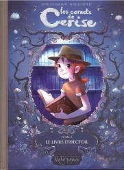 Les-Carnets-de-Cerise-tome-2-couverture-743x1024