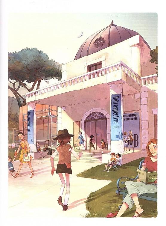 Les-Carnets-de-Cerise-tome-2-page-23-555x754