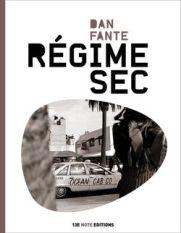 Regime_sec