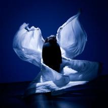 Photo Vincent Beaume - Conception graphique Marie Victoroff