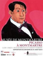 106497-exposition-picasso-a-montmartre