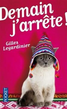 7762776743_demain-j-arrete-est-une-comedie-de-l-auteur-gilles-legardinier
