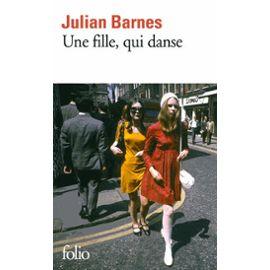 un-fille-qui-danse-de-julian-barnes-983847001_ML
