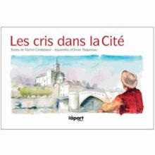 cris-dans-la-cite-de-michel-cordeboeuf-955900646_ML