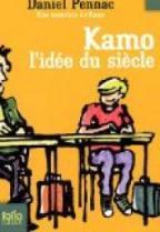 cvt_Une-aventure-de-Kamo-Tome-1--Lidee-du-siecle_1449