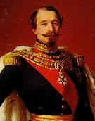 bonaparte_louis_napoleon