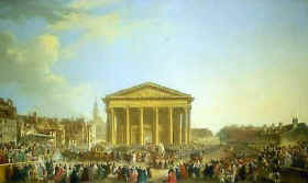 pantheon_premiere_pierre