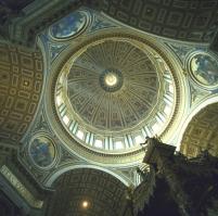 rome-coupole-basilique-saint-pierre-resize