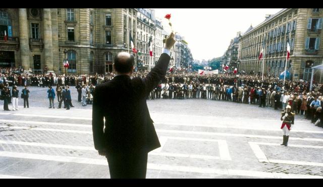 Francois-Mitterrand-fait-fleurir-l-edition
