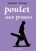 Poulet-aux-prunes-de-Marjane-Satrapi-le-sanglot-d-amour-du-joueur-de-tar_article_main