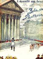 Zola_au_Panthéon_1908