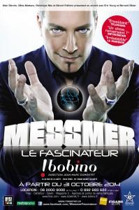 40x60-DEF-Messmer-Bobino-2014-199x300