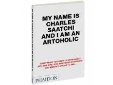 books_saatchi