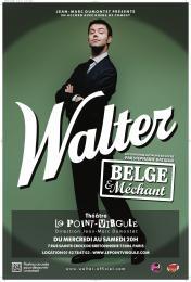 40x60-WALTER-WEB