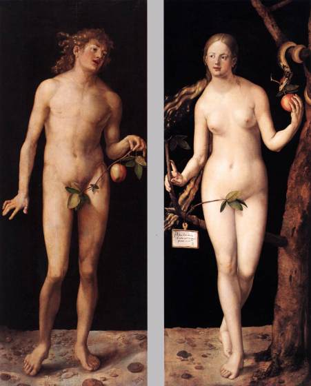adam-and-eve-by-albrecht-durer-1387725919_org