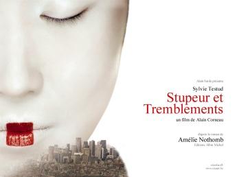 stupeurs-et-tremblements2