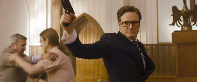 Kingsman-The-Secret-Service-Colin-Firth-Fight-Scene