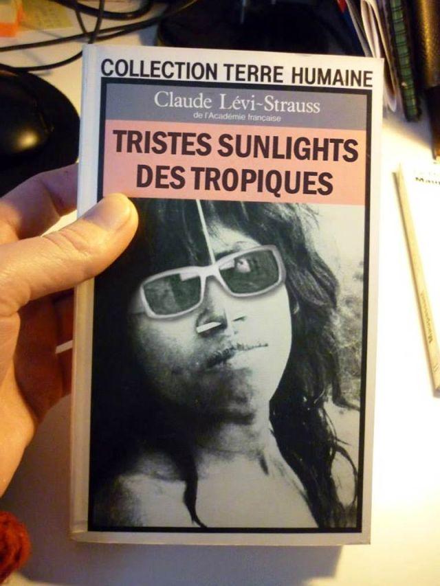 livre-litterature-clementine-melois-revisiter-remasteriser-classique-humour-cent-titres11