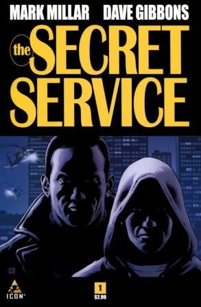 The-Secret-Service-670x1024