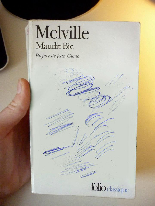 Wclementine-melois-melville