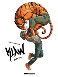 C_Klaw--tome-1-veil_4741
