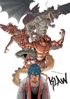 klaw-355-l325-h456-c