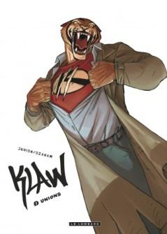 klaw-tome-3-unions