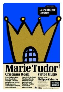marie-tudor-big