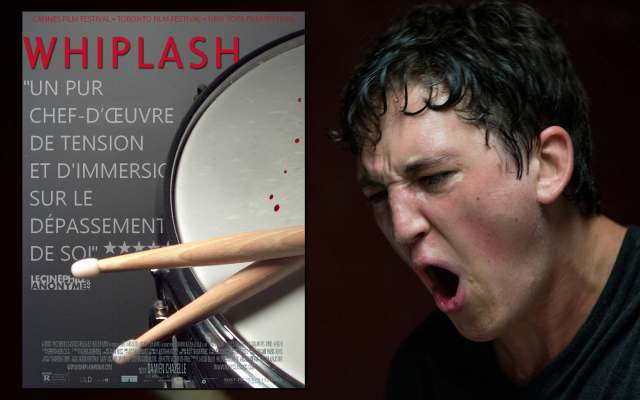 site-cover-whiplash-fan-art-LOW