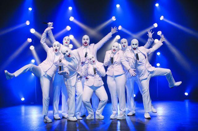 voca-people-spectacle-théâtre-bobino-paris